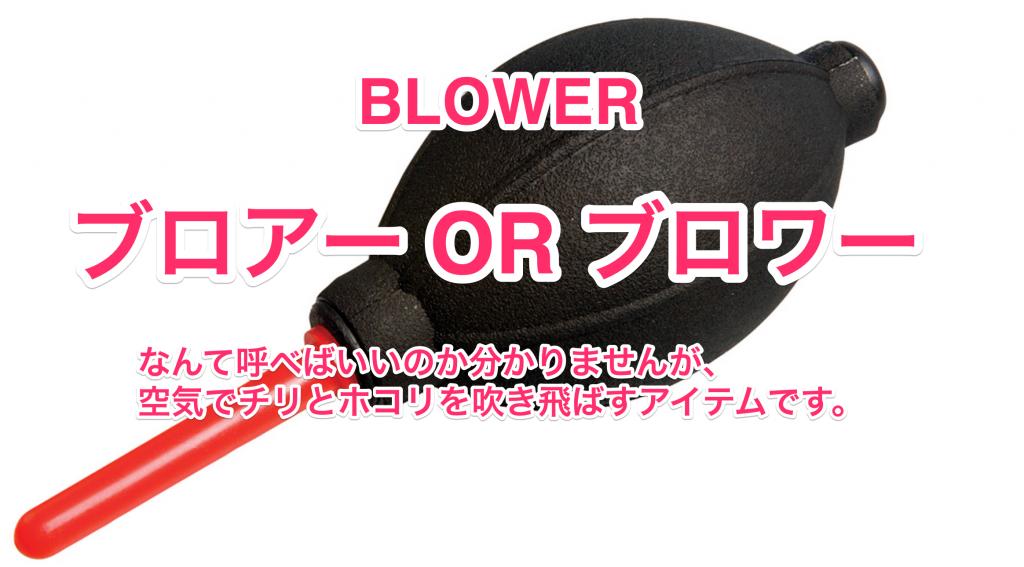 blower2