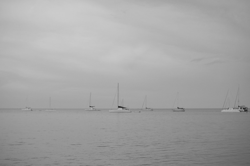 サムイ島写真12