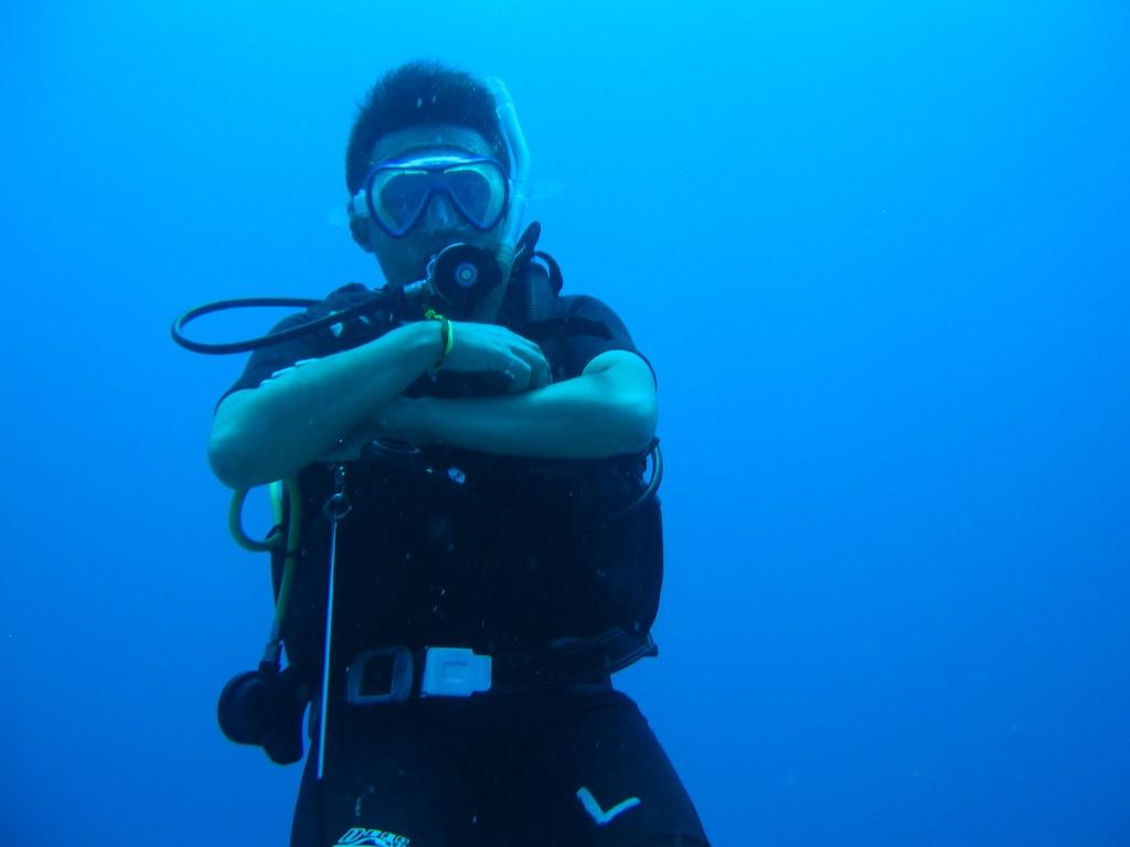 サムイ島写真14