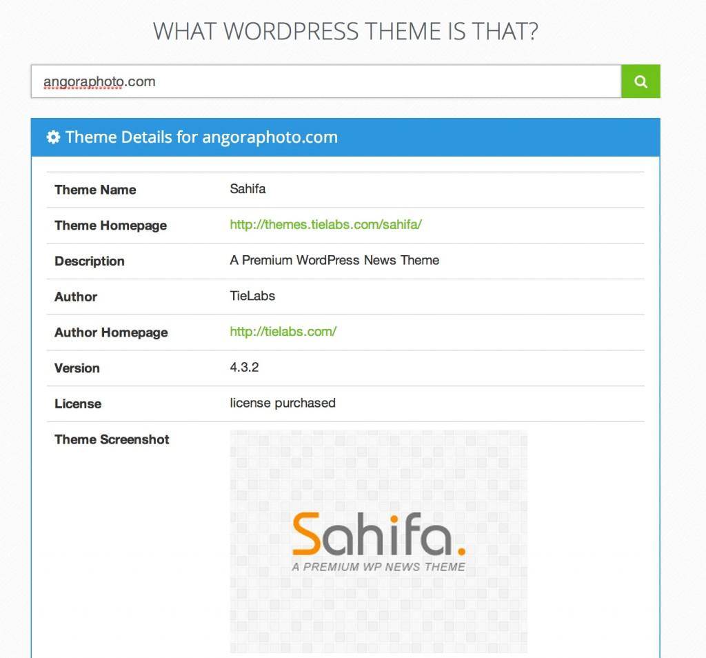 このサイトのテーマ「Safifa」の調査結果