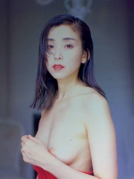 kawashimawoman