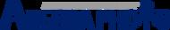 アンゴラフォト