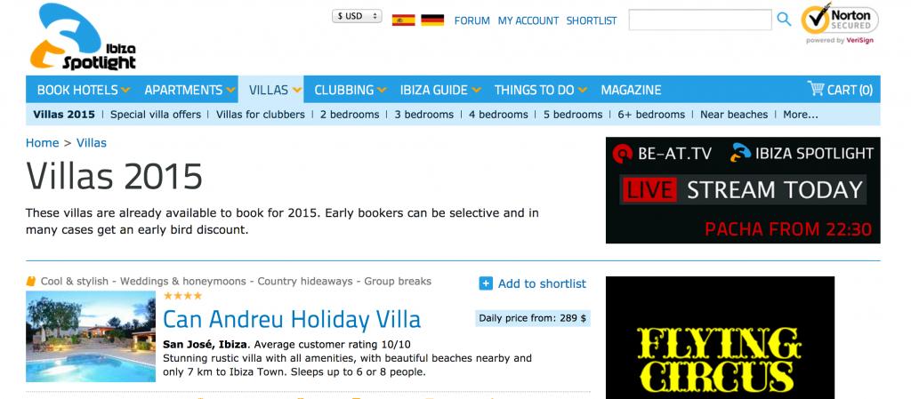 Villas_2015___Ibiza_spotlight