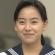 あの人は今の桜井幸子