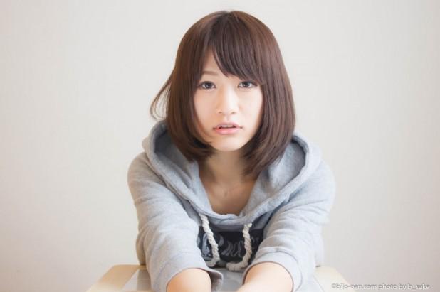 美人すぎる來田のどか