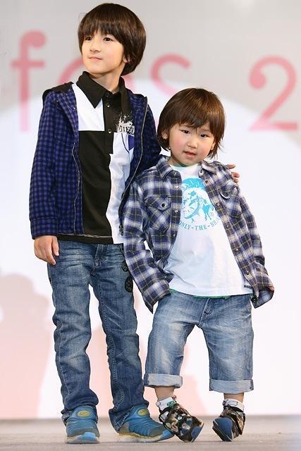 紗栄子とベビーシッター