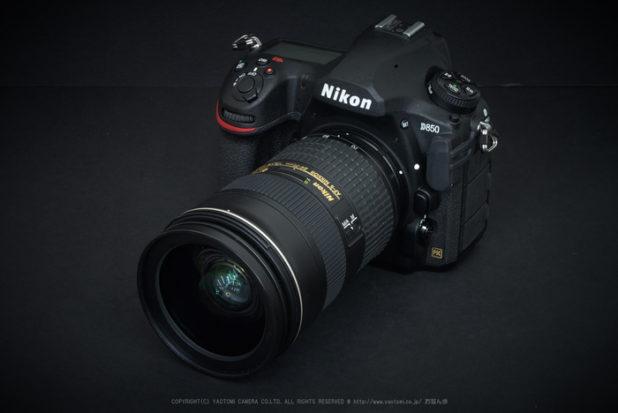 仮想通貨でカメラ2
